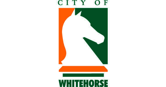 Whitehorse-city-council-logo-banner.jpg?x-oss-process=image/format,png